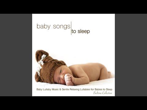 Baby Whisperer (Bedtime Song)