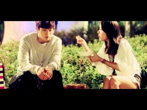 jinwoon marriage not dating