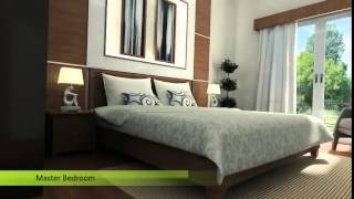 Man Ocean Park in Nipania, Indore by Man Developments– 2/3 BHK | 99acres.com