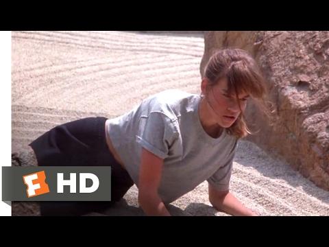 the-next-karate-kid-(1994)---the-sacred-garden-scene-(3/10)-|-movieclips