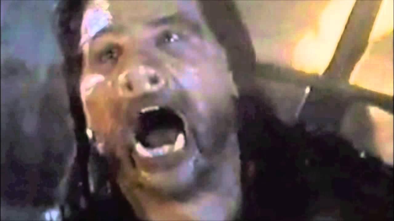 Fat Val Kilmer - YouTube
