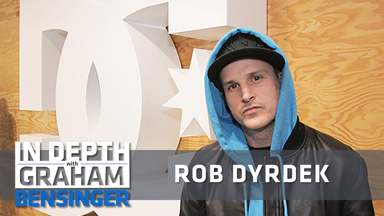 rob dyrdek girlfriendrob dyrdek instagram, rob dyrdek net worth, rob dyrdek dc, rob dyrdek fantasy factory, rob dyrdek factory, rob dyrdek jeans, rob dyrdek tattoo, rob dyrdek hoodies, rob dyrdek wife, rob dyrdek skateboarding, rob dyrdek sponsors, rob dyrdek record label, rob dyrdek sister, rob dyrdek youtube, rob dyrdek, rob dyrdek girlfriend, rob dyrdek proposal, rob dyrdek and chanel west coast, rob dyrdek wiki, rob dyrdek dc shoes