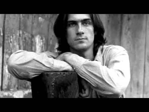 James Taylor- Part 2 [Instrumental]