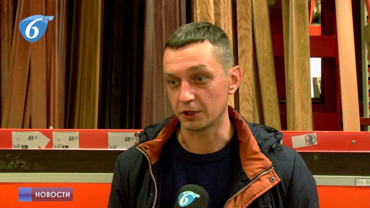 Неравнодушные жители РФ доставили гуманитарную помощь в Горловку