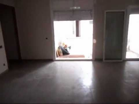 piso de banco en venta en gav 3002 youtube ForPisos En Gava De Bancos