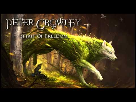 (Celtic Adventure Music) - Spirit Of Freedom -