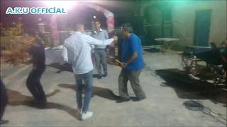 Tabandan Oyun Havası-Yüreğil/Emirdağ