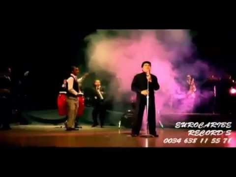Gerardo Moran o Jaime Enrique Aymara - Lejos de ti ¡Tú eliges!