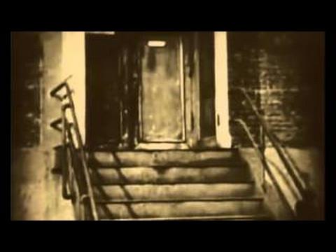 American Aristocracy (1916) Silent Movie