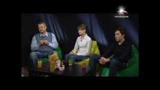 Пигмалион / телеканал ПРОСВЕЩЕНИЕ