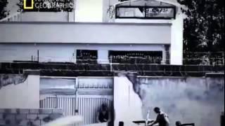 Документальный фильм Последние дни Усам бен Ладена 2014 Смотреть онлайн в HD качестве