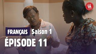 C'est la vie ! - Saison 1 - Episode 11 - Faux-semblants