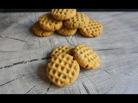 biscuits-gaufrÉs-aux-dattes-|-vegan---sans-sucre-raffiné-|