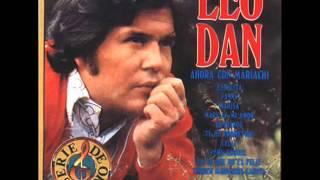 Leo Dan - Ahora con Mariachis 1979 (DISCO COMPLETO)
