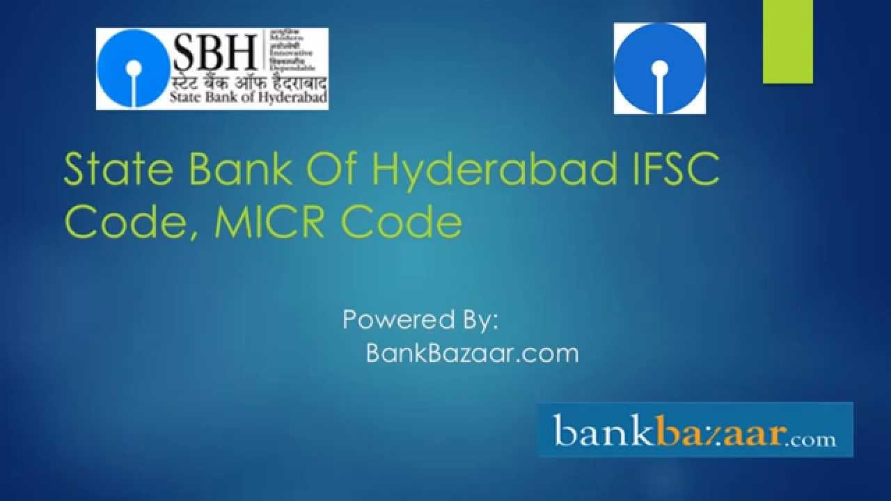 how to know your ifsc code
