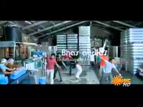 Yaar Intha Saalai Thalaiva Karaoke by bhas