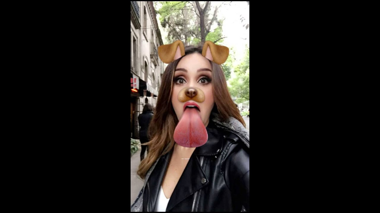 Snapchat Dulce Maria naked (52 foto and video), Sexy, Leaked, Instagram, bra 2015
