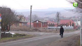 Хмельниччина посідає перше місце серед областей у рейтингу створення об'єднаних тер. громад.