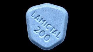Lamotrigine / Lamictal: neurologist discusses