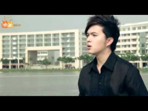[MV]-Giá Như Em Có Thể-Nam Cường Ft Việt My-http:mp3.zing.vn