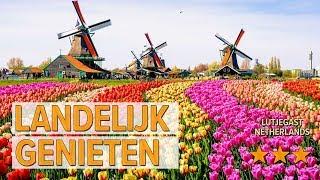 Landelijk genieten hotel review | Hotels in Lutjegast | Netherlands Hotels