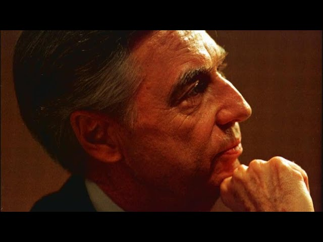won-t-you-be-my-neighbor-director-on-mr-rogers-fundamental-message