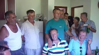 Bijela-Konjic 04.08.2013.