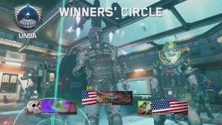 infinite warfare new gun gamplay r vn can t kill anyone