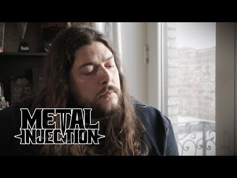 "AMIGO THE DEVIL ""Cocaine and Abel"" Acoustic 