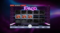 Slot Friday #01 ( Falko 2x 0,75 👍) Rubbelkaiser win2day