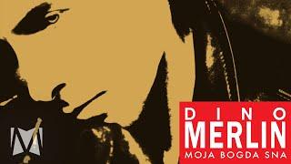 Dino Merlin - Ako me ikada sretneš (Official Audio) [1993]