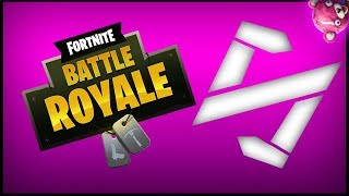 FORTNITE | SEASON 3!! FIRST WIN ON STREAM!!