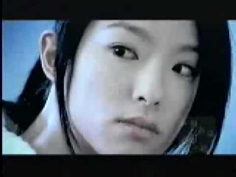let me love you/ rang wo ai ni{vietnamese version}