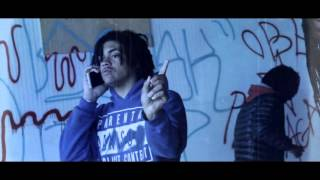 YungKing$ l Where Im From l OfficialVideo