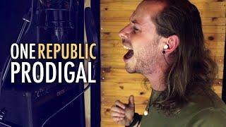 Prodigal - OneRepublic (Stanley June Full Band Cover)