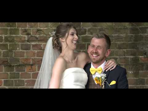 Shannon & Matt Highlights