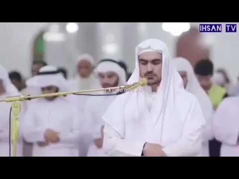 Кори Сиратулло -----таровех в Дубае 2018