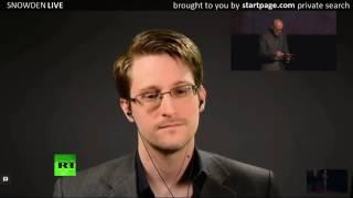 snowden bilang signal private adalah im (internet messenger) /aplikasi chatting yg paling aman