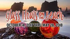 Pacific Pearls | Finders Keepers 2018 Spring Break Drop