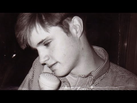 Matthew Shepard being laid to rest Friday