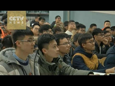 Loss of young talent stifleseconomic growth for northeast China