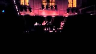 Joe Jackson - The uptown train
