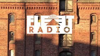 FLEET-RADIO 07.06.2021: Matthias Kulcke