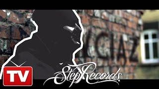 Teledysk: Młody M - Dudni Rap Tłusty