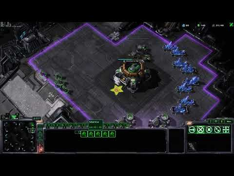 o canada cheese (starcraft)