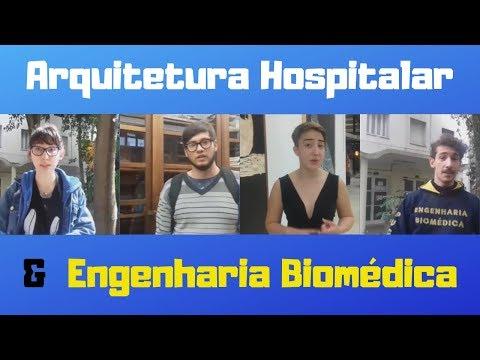 engenharia-biomédica-e-arquitetura-hospitalar