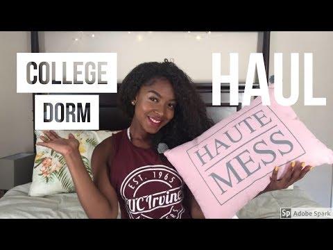Kiana li college slut from pa