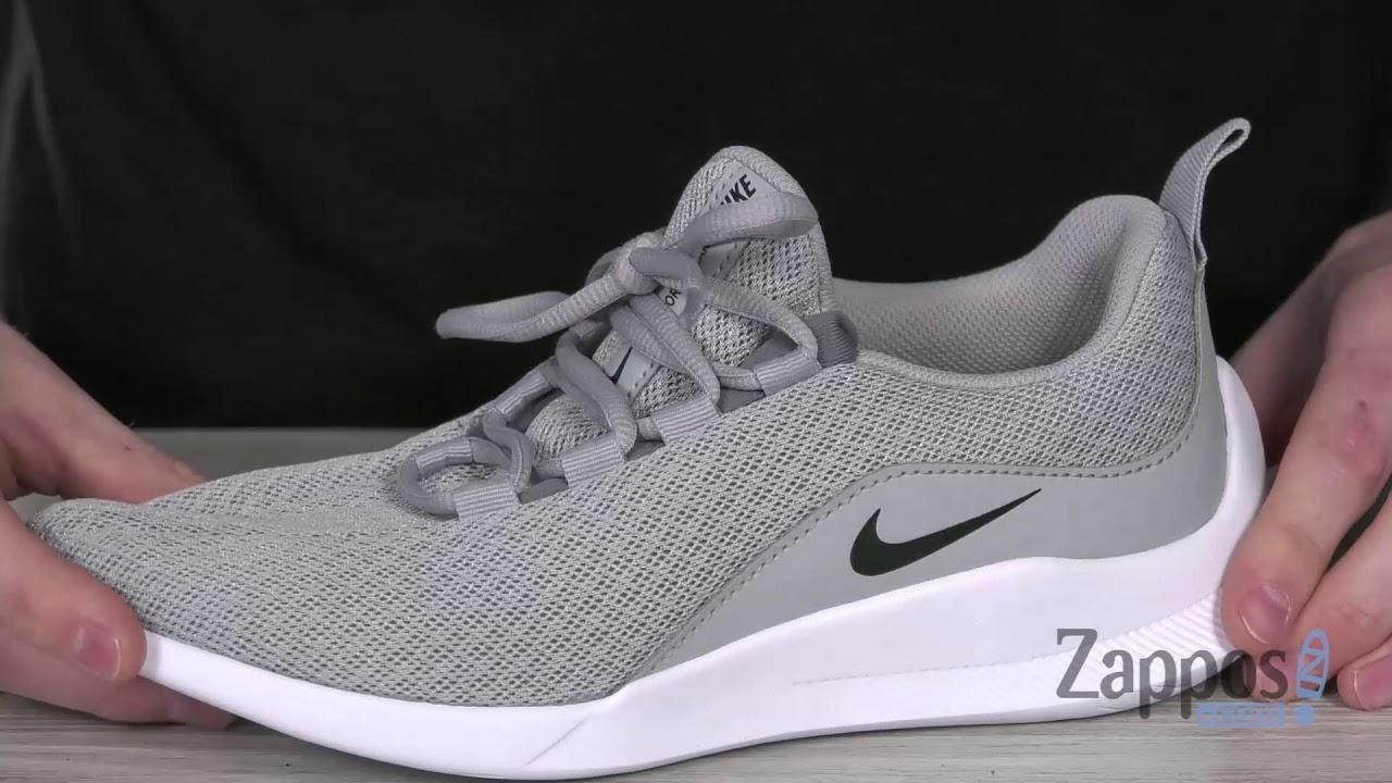 Nike Kids Viale (Big Kid) SKU: 9054461