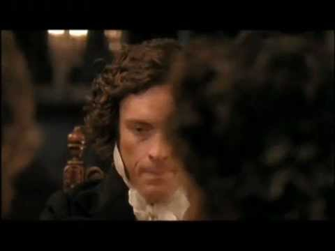 Toby Stephens  The Sexiest Rochester Ever  Period Drama