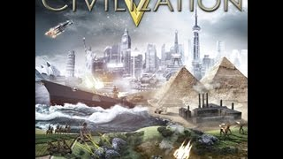 Civilization V Infinite Coins (Brave New World) (Cheat Engine)